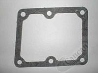 Прокладка  компрессора  поддона (паронит). 5320-3509103