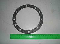 Прокладка крышки стакана редуктора (ЕВРО). 6520-2402047