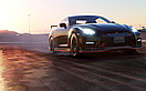 Project Cars 2 Limited Edition (русские субтитры) PS4, фото 6
