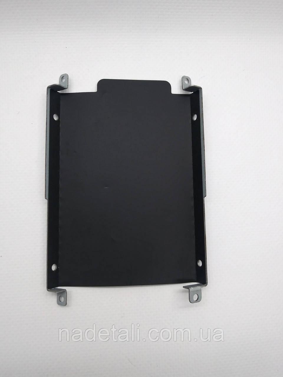 Корзина HDD Compaq Presario CQ56 FBAX6010010