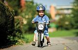 Дитячий транспорт
