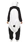 Кигуруми  Панда  S рост 145-155 см - ріжама кігурумі панда, фото 2