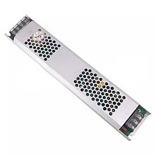 Блок питания BIOM Professional DC12 400W BPU-401 33А без куллера