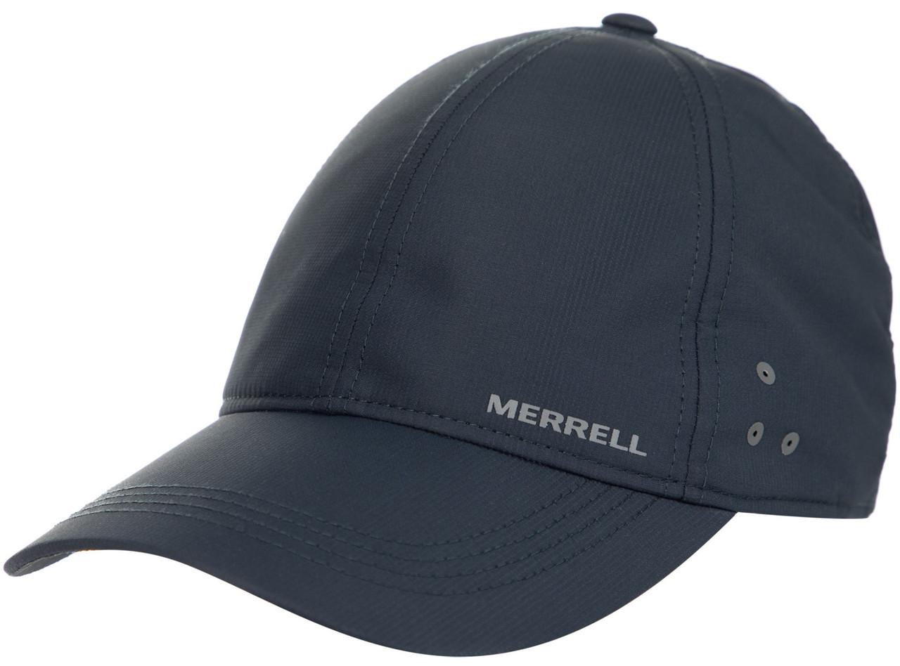 Бейсболка Merrell