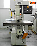 Фрезерно-копировальный станок SCM R9, фото 2