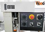 Фрезерно-копировальный станок SCM R9, фото 5