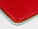 Средство для полировки кожи TOKO PRO 50 грамм бесцветный (Япония) хромовое, смешанное дубление, фото 5