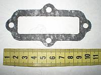Прокладка люка механизма переключения  делителя. 15.1771036