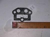 Прокладка масляного фильтра (паронит, корпус). 740.1012100-20