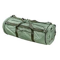 Транспортна сумка армійська L (130 л.) Ranger Green