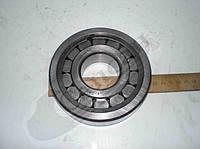 Подшипник 102409 малой цилиндрической шестерни главной передачи 10ГПЗ. 864715