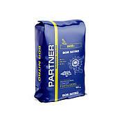 Удобрение Партнер (Partner) Bor+ Nitro N11+B15+S4,5 (10 кг)