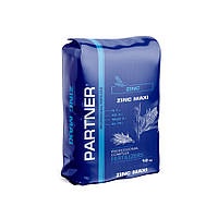 Удобрение Партнер (Partner) Zinc Maxi  (10 кг)