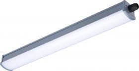 Светодиодный светильник WT066C NW LED36 L1200 PSU TB IP65 Philips