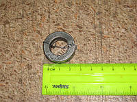 Подшипник 8103 муфта грузов регулятора ТНВД. 33.1110618
