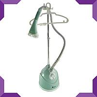 Вертикальный отпариватель для одежды Domotec MS-5350 2000W