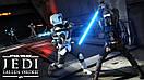 Star Wars Jedi: Fallen Order Deluxe Edition (російська версія) PS4, фото 4