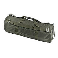 Транспортна сумка армійська M (65 л.) Ranger Green