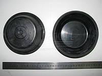 Диафрагма задней тормозной камеры Т-20 (ЕВРО). 25-3519150-01