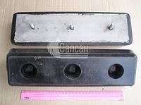 Амортизатор упора кузова. 5511-8601144