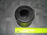 Буфер сцепного устройства (БРТ). 5320-2707225