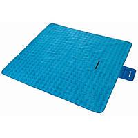 Коврик для пикника KingCamp Picnik Blanket (KG4701), фото 1