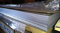 Алюминиевый лист 1050 А0 (А5,А6, АД1,АД0)