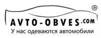 Верифікація особи при отриманні замовлень більше 5000 грн