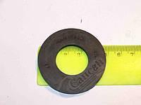 Кольцо защитное головки  КПП. 14.1702246