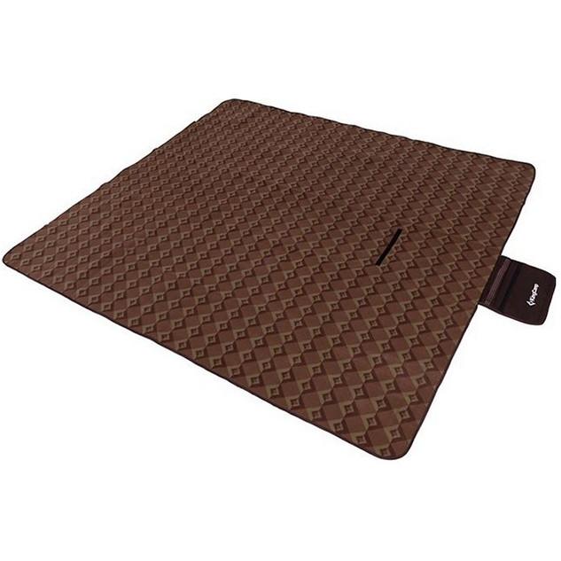 Коврик для пикника KingCamp Picnik Blanket (KG4701)