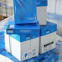 Бумага офисная А4 Tecnis Copier A4 80 г/м2 (500 л)