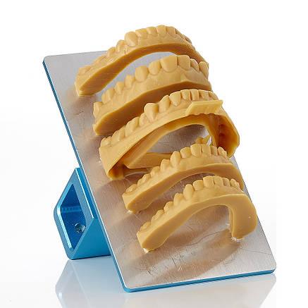 Фотополімерна смола Applylabwork DLP Modeling TAN для LED/LCD 3D принтерів, фото 2