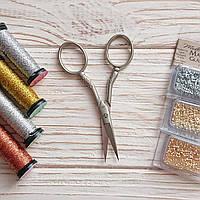 Ножницы Premax CROMA Collection 10380