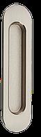 Ручки для раздвижных дверей MVM хром