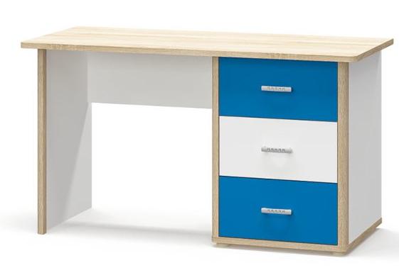 Письменный стол Лео Мебель Сервис