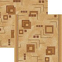 Износоустойчивый ковролин №970/43w2, фото 1