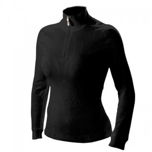 Термореглан Biotex REFLEX WARM, W (art.272LP), Black