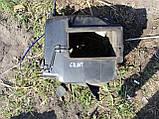 Б/У корпус печки Mitsubishi Galant 1996—2003, фото 7