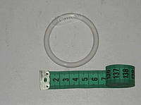 Кольцо уплотнительное  фланца водяной  коробки (ЕВРО). 740.30-1303118
