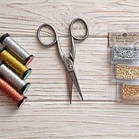 Ножницы Premax CROMA Collection 87016