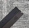 Мужской кожаный ремень в подарочной упаковке (456), фото 6