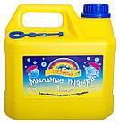 Мыльные пузыри Bubbleland 3 литра. Dream Makers MP3000, фото 2