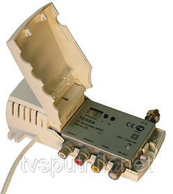 Телевизионный модуляторTerra MT57