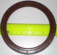 Манжета коленчатого вала (105х130х12 (РТ ЕВРО-1 фтор). 7405.1005160-02