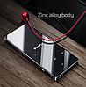 Ruizu D28 Mp3\Mp4 плеєр Hi-Fi + Bluetooth, фото 2