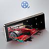 Ruizu D28 Mp3\Mp4 плеєр Hi-Fi + Bluetooth, фото 4