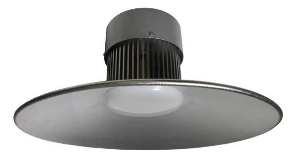 LED светильник Cobay-S 90Вт