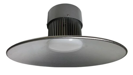 LED светильник Cobay-S 90Вт, фото 2