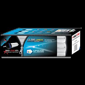 ЕСЛ Advanced Star Pro Star CFL Blue 6400K 300W, фото 2