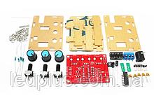 Набор генератор сигналов XR2206